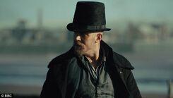 Taboo-Caps-1x01-14-James