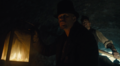 Taboo-Caps-1x06-11-James-And-Martinez.png