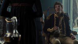 Taboo-Caps-1x06-19-Drunk-Thorne