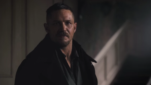 File:Taboo-Caps-BBC-1x02-02-James-Confronting-Lorna.png