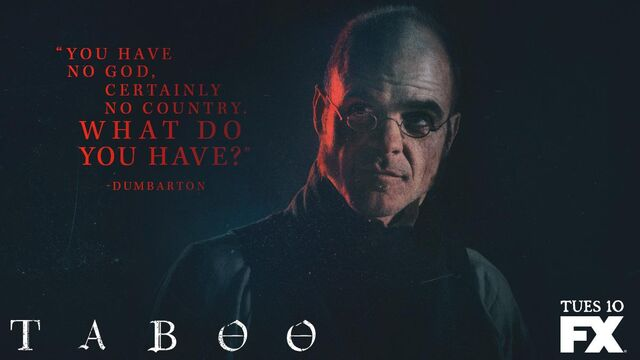 File:Taboo-Poster-20-No-Country.jpg