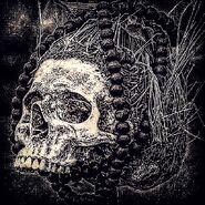 Taboo-Social-Son-Of-Horace-33-Skull-&-Beads
