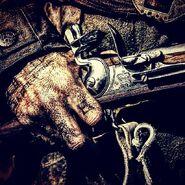 Taboo-Social-Son-Of-Horace-65-Firegun