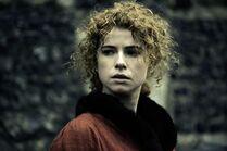 Taboo-Stills-S1E04-BBC-Lorna-Bow