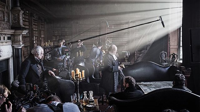 File:Taboo-BTS-03-EIC-Filming.jpg