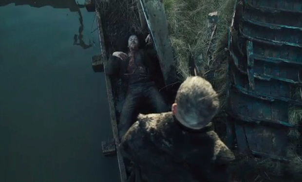File:Taboo-Caps-1x06-Winter-Corpse.png