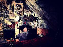 Taboo-Social-Son-Of-Horace-08-James-chimney