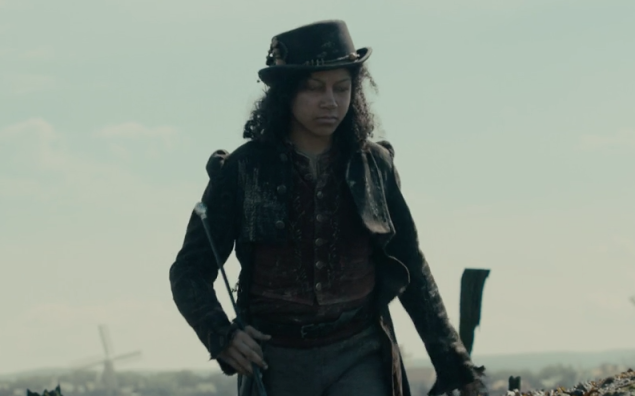 File:Taboo-Caps-1x03-01-Winter.png