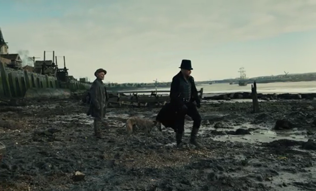 File:Taboo-Caps-1x01-BBC-Ibbotson-And-James-Foreshore.png
