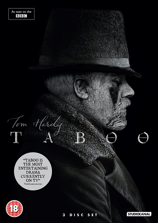 taboo 1 free movie