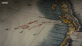Taboo-Caps-1x01-Nootka-Sound-Map-Annotations.png