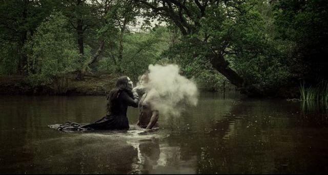 File:Taboo-Caps-1x06-08-Salish-Smoke-Cloud-James.jpg