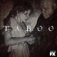 Taboo-Poster-05-Fear