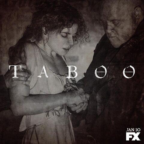 File:Taboo-Poster-05-Fear.jpg