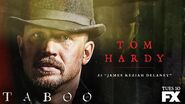Taboo-Promo-Card-01-Tom-Hardy