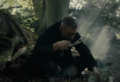 Taboo-Caps-1x07-James-Burning-Herbs.png