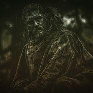 Taboo-Social-Son-Of-Horace-06-Rainy-James