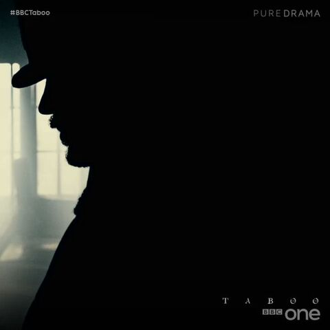 File:Taboo-Poster-33-BBC-One-Pure-Drama-Silhouette.jpg