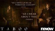 Taboo-Poster-39-Gossip