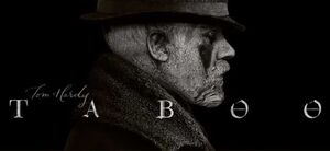 Taboo-Poster-00-Main-Title-Card
