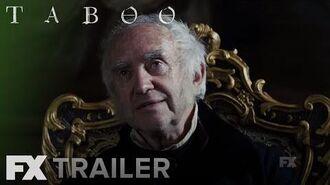 Taboo Season 1 Ep