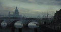 London screenshot Ep1.PNG