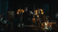 Taboo-Caps-1x04-Cholmondeley-The-Chemist.png