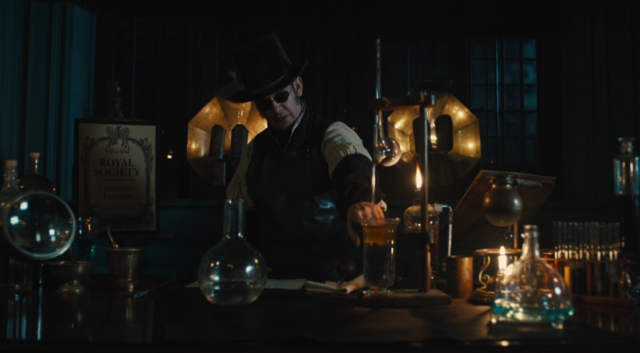 File:Taboo-Caps-1x04-Cholmondeley-The-Chemist.png