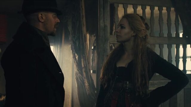 File:Taboo-Caps-1x02-Helga-and-James-brothel.jpg