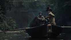 Taboo-Caps-1x06-19-Robert-Cholmondley-on-Ship