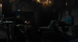Taboo-Caps-1x06-Chichester-And-James