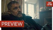 """What's the use in hiding?"" - Taboo Episode 7 Preview - BBC One"