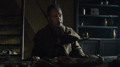 Taboo S01E04 Screencaps 04 Cholmondeley