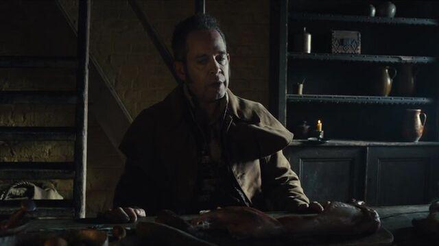 File:Taboo-Caps-1x04-05-Cholmondeley.jpg