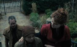 Taboo-Caps-1x07-04-Lorna-Cholmondeley-Robert