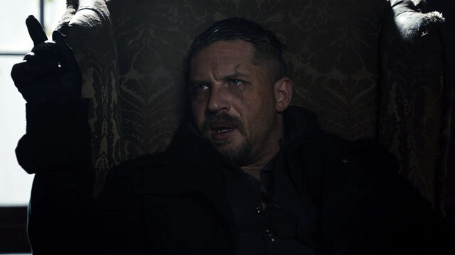 File:Taboo-Caps-1x08-James-arguing-Lorna.jpg