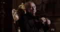 Taboo-Caps-1x01-Trailer-Sir-Strange.png