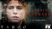 Taboo-Promo-Card-04-Jessie-Buckley