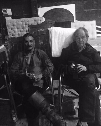 File:Taboo-BTS-16-Tom-And-Chip-Hardy.jpg