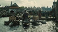 Taboo-Caps-1x03-08-Nootka-Company-docks