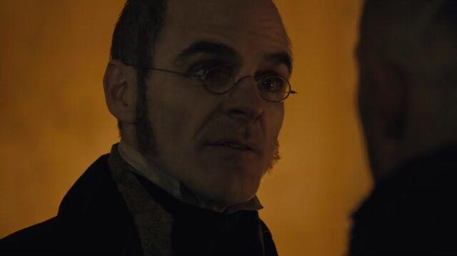 File:Taboo-Caps-1x04-13-Dumbarton.jpg