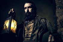 Taboo-Still-S1E04-12-Scroobius-Pip-As-French-Bill