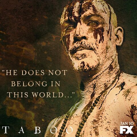 File:Taboo-Poster-03-Discover.jpg