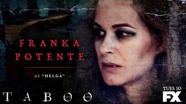 File:Taboo-Promo-Card-05-Franka-Potente.jpg
