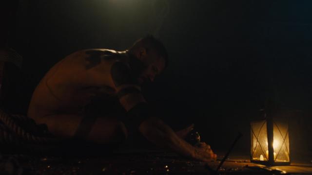 File:Taboo-Caps-BBC-1x02-00-James-Slaveship-Exorcism.png