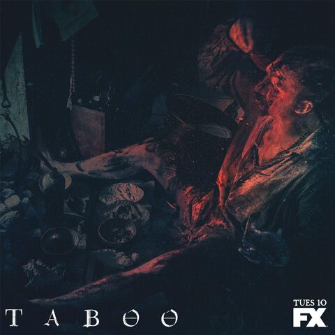 File:Taboo-Poster-12-Haunting-Past.jpg