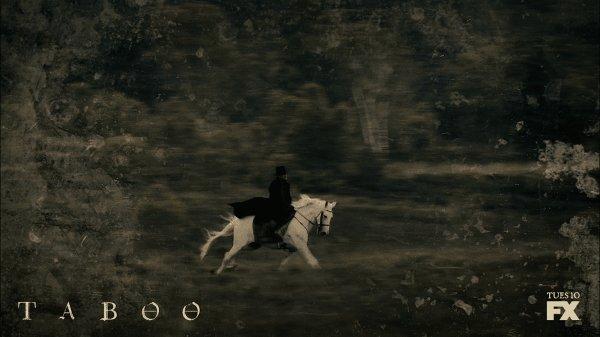 File:Taboo-Poster-22-Horse.jpg