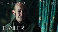 Episode 3 Season 1 Episode 3 Trailer Taboo