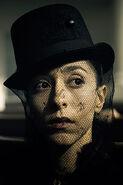 Taboo-BBC-Infobox-02-Zilpha