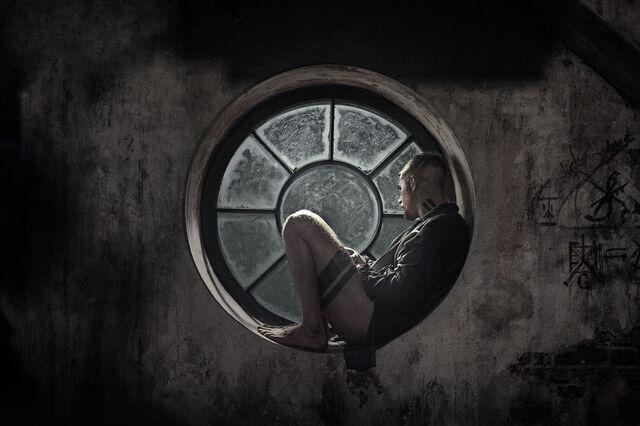 File:Taboo-Still-BBC-01-James-At-Window.jpg